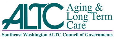 SE Washington Aging and Long Term Care